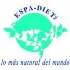 Espa-Diet, s.l.