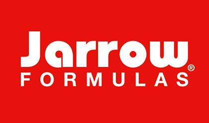 Jarrow Formula