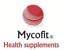 Mycofit S.L.