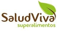 SaludViva