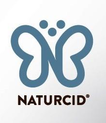 Naturcid S.L.