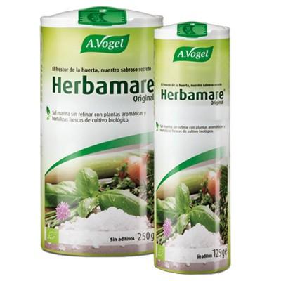 Herbamare Original A.VOGEL BIOFORCE  Alimentación salud.bio