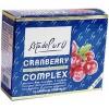 Granberry complex 30 Cap Estado Puro Tongil (Estado Puro) M38 Inicio salud.bio