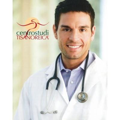 DIETA 3 DIAS GIANLUCA MECH GIANLUCA MECH  Inicio salud.bio