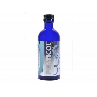 Platicol (Plata Coloidal 20PPM) de Artesania Agricola Artesania Agricola, S.A. 085170 Oligoelementos salud.bio