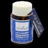 LACTOFERRINA INMUNO C+D de Estado Puro Tongil (Estado Puro) M52 Sistema respiratório salud.bio