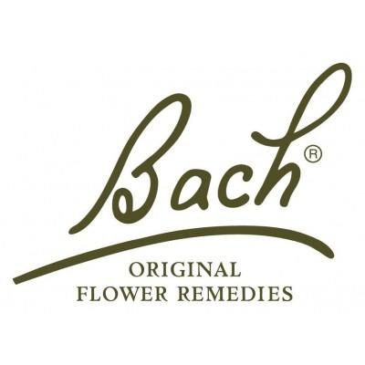 Rescue Remedy Gotas Noche Flores de Bach Original Diafarm Diafarm 2410002807 Flores de Bach salud.bio