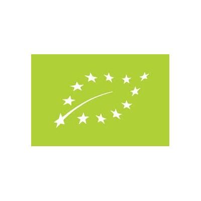 Alcachofera ECO (BIO) 35g de Naturcid Naturcid S.L. 13034 Plantas Medicinales salud.bio