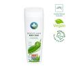 BODYCANN Body Milk – Loción Hidrantante Corporal Natural de Annabis Annabis productos Naturales  2017 Cosmética Natural salud...