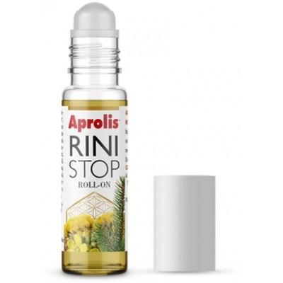 Aprolis Rini-Stop 10ml de Intersa INTERSA 20190 Inicio salud.bio