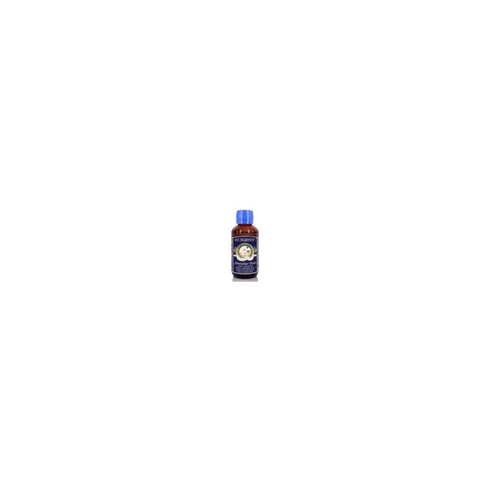 Aceite de Almendras Dulces MARNYS Marnys AP102 Inicio salud.bio